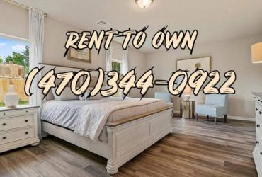 $604 / 3br – !ONE AND ONLY SELL For Best RATE CALL NOW Offer! (Jacksonville)