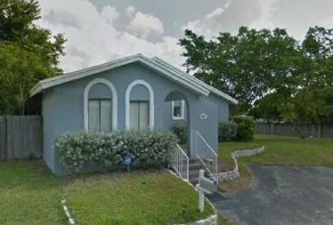 $479 / 3br – 1379ft2 – This home is made for entertaining family and friends! (Sw 286th Ter,Homestead, FL)