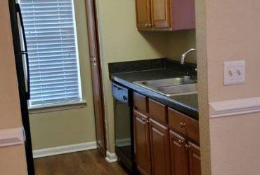 $1450 / 3br – 1150ft2 – 3 bedroom for rent! 2nd floor for rent!