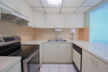 $1600 / 2br – 960ft2 – ★★★ SPECTACULAR 2 BD/2BATH IN THE HOMESTEAD ★★★ (Homestead)
