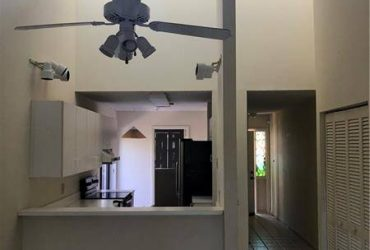 $1800 / 3br – 1551ft2 – Lovely 3/2 Villa in Pembroke Pines. Quick Approval! (Pembroke Pines)