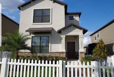 $535 Room in Winter Garden Home (Winter Garden)
