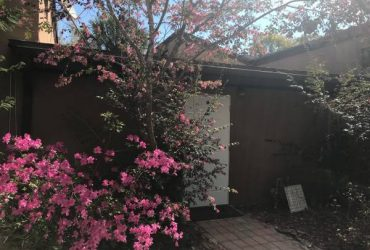 $1799 4/2 House private owner unfurnished..