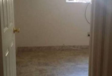 $600 Room for Rent (Homestead)
