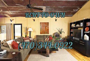 $578 / 4br – NOTHIN HIDDEN!Only yours Gorgeous AMAZ HOME! Fresh & Elegant! (Miami)