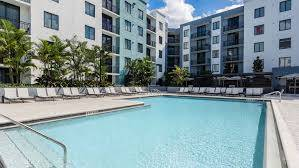 $1055 / 1br – 2/2 rent by room – roommate (sweetwater – near FIU south)