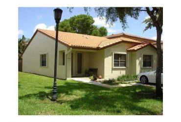 $2300 / 3br – 1580ft2 – HOUSE AT MIRAMAR (Miramar)