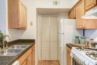$1248 / 2br – 1010ft2 – Playground, Linen Closet (Select Units), Upgraded Apartments Available
