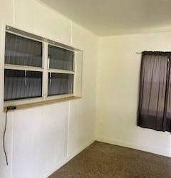 $1050 Studio $1,050 Hallandale Beach, included all utilities, fast approval¡ (Hallandale Beach)