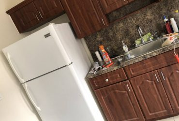 $1200 / 1br – Efficiency/Hialeah Apt