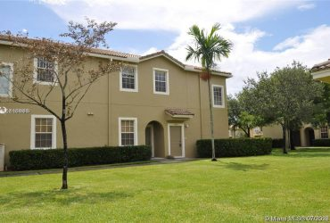 $1850 / 3br – 1417ft2 – Giving you some Me Time – Rentals in Miramar. 3 Beds, 2 Baths (Miramar)