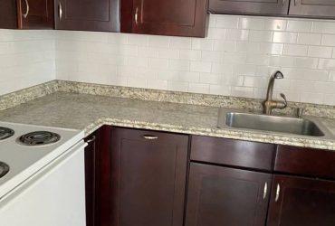 $1500 / 2br – Beautiful and big apartment 2/2, $1,500 Hallandale Beach (Hallandale Beach.)