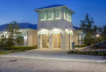 $1220 / 1br – 752ft2 – Spacious Patios, Washer & Dryer, Pantry (Celebration, Orlando, Disney, Lake Nona, Stetson University)