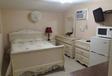 $650 Detached Efficiency in West Hialeah (West Hialeah)