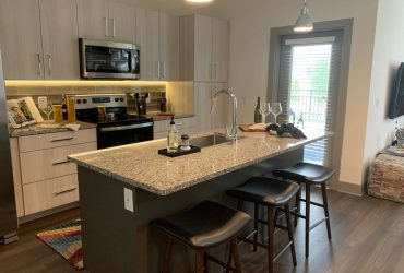 $875 Beautiful apartment in kissimmee!! PRIVATE BEDROOM AND BATHROOM (Kissimmee)