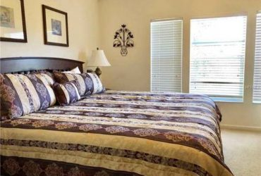 $475 Room available now
