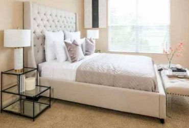 $749 / 1br – 600ft2 – Premier apartment community (Dade City)
