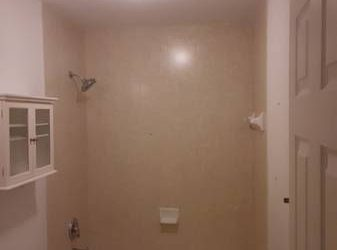 $600 Master Bedroom For Rent $600 (Hallandale Beach)