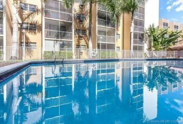 $1000 / 1br – BEAUTIFUL STUDIO WITH EVERYTHING INCLUDED WEST HIALEAH $$1200 DEP! (WEST HIALEAH)