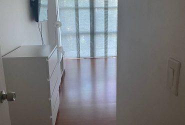 $800 Room for rent/ Alquiler de Habitación (Hallandale Beach)