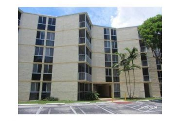 $1450 2/2 condo at las Brisas (Hialeah, Miami)