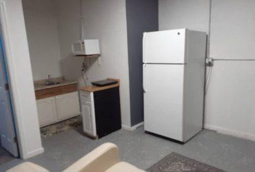 $800 Rento apartamento independiente en casa (hallandale beach)