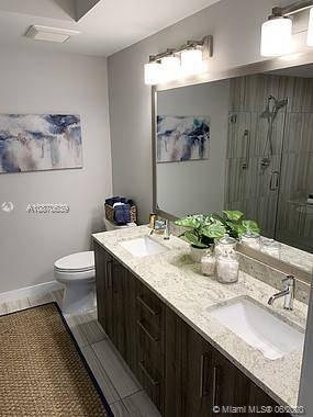 $2400 / 1br – 800ft2 – Condo 1 bedroom 1 bathroom in Doral (miami)