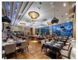 Service Assistant – Azabu Restaurant (Miami Beach, FL)