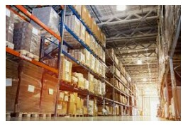 Part time – Warehouse / Textile Dyer / Shipping
