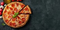 Pizza Makers – Experienced NY Style-GREAT PAY! (Orlando, FL)