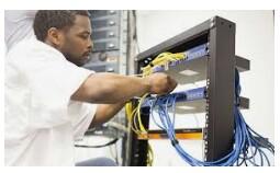 Cable Technicians Needed ASAP! (Denver and Memphis) (DENVER and MEMPHIS)