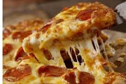 NEEDED PIZZA MAKER, COOKERS, ASSISTANT COOK (NORTH MIAMI)