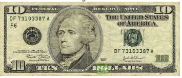 $$$ I WILL PAY YOU FREE $10 CASH APP RIGHT NOW! $$$ EASY $10