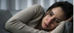 Feeling Low or Depressed? Payment up to $825 (Coral Springs)