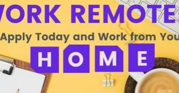 Part Time – Customer Sales/Service – Work from Home (Spring Hill)