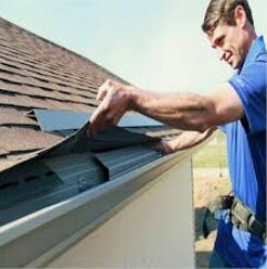 EXPERIENCED GUTTER INSTALLERS (Jacksonville)