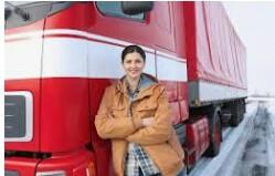 Roll off truck driver (Orlando)