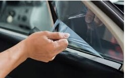 Window tint installer, Alarm technician, 12 Volts Specialist. (Little Havana)