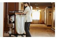 Full time Hotel Room Attendant OPEN CALL (MIAMI BEACH)