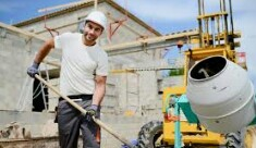 Construction Laborer (Miami)