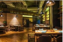 Restaurant Employees – Empleados de Restaurante (Orlando)