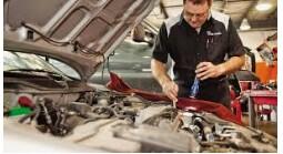 General Service Mechanic / GS Shop Automotive Technician (weston)