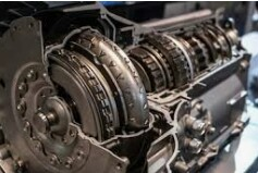 Auto Transmission R&R Needed (Hollywood) (Hollywood)