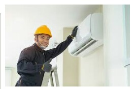 Air Conditioning & Heating Installers (Orlando)