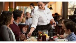Experienced Servers Needed ASAP (North Palm Beach)