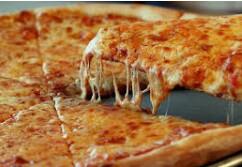 Pizzero o Ayudante de cocina (North Beach)