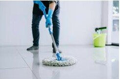 Persons Needed For Carpet Cleaning Floorcare Waxing & Stripping Floor (Orlando Fl.)