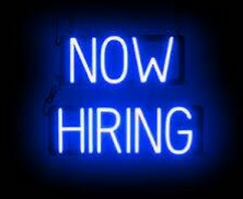 General Labor Inquiries! $525-$750/wk per contract! (Jacksonville)