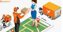 Delivery Drivers (Fort Lauderdale)