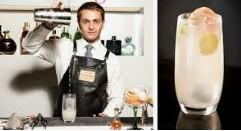 Servers/bartenders (Fort Lauderdale)